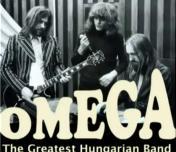 Omega Photo