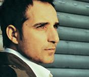 Rafet El Roman Photo