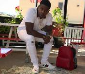 Blac Youngsta Photo