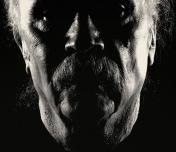 John Carpenter Photo