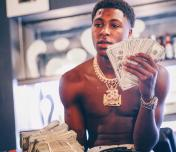 YoungBoy Never Broke Again Photo
