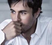Enrique Iglesias Photo
