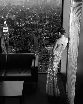 Céline Dion Photo