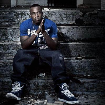 Yo Gotti Photo