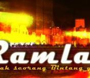 Ramlah Ram Photo