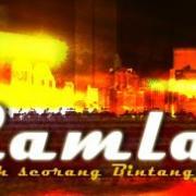 Ramlah Ram
