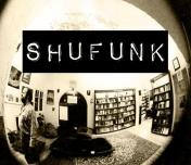 Shufunk Photo