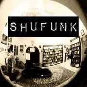 Shufunk