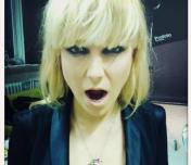 Lenna Photo