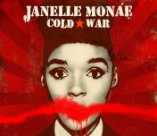 Janelle Monáe Photo