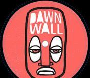Dawn Wall Photo