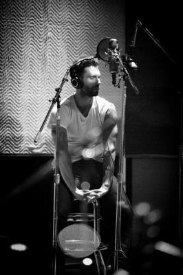 Maroon 5 Photo