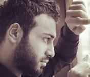 Emre Kaya Photo