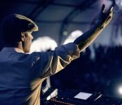 Junkie XL Photo