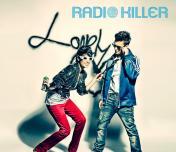 Radio Killer Photo