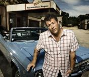 Uncle Kracker Photo