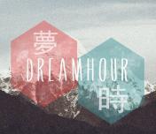 Dreamhour Photo