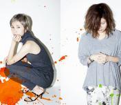 ハルカトミユキ Photo
