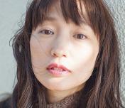 安藤裕子 Photo