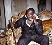Gucci Mane Photo