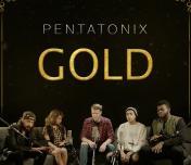 Pentatonix Photo