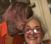 Lil Peep Photo