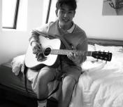 Sam Kim Photo