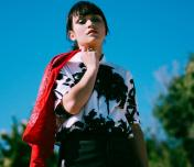 Irina Rimes Photo