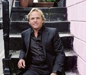 Jeff van Vliet Photo