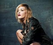 Irene Grandi Photo