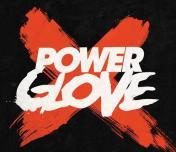 Power Glove Photo