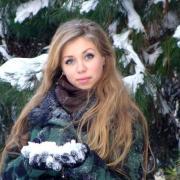 Andreea Ignat