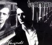 Teoman Photo