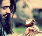 Selçuk Balcı Photo
