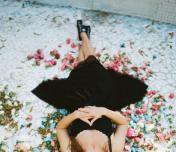 Sara Bareilles Photo