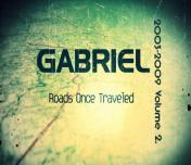 Gabriel Photo
