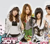 JQT Photo