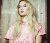 Zara Larsson Photo