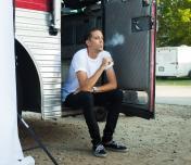G-Eazy Photo