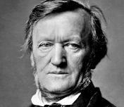 Richard Wagner Photo