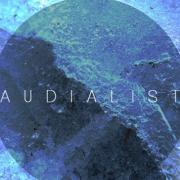 Audialist