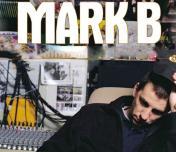 Mark B Photo