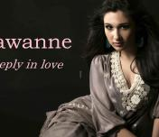 Rawanne Photo