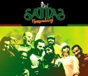 Sattas Photo