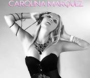 Carolina Marquez Photo