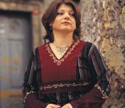 İlknur Yakupoğlu Photo