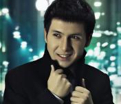 Qilichbek Madaliyev Photo