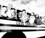Less Than Jake Photo
