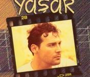 Yaşar Photo