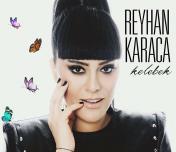 Reyhan Karaca Photo